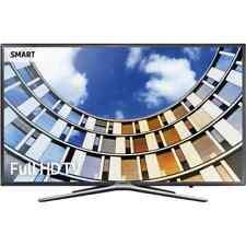 Samsung UE32M5520 M5000 32 Inch Smart LED TV 1080p Full HD TV Plus 3 HDMI New
