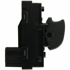 Door Power Window Switch-Coupe Front Left Wells SW11120 fits 10-11 Ford Mustang