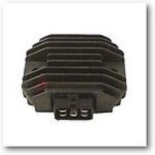 V734100108 Regolatore Yamaha t-max 500 XTZ 660 R1 R6  Majesty  250