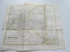 1800s Map Of America.Unknown Antique North America Maps Atlases For Sale Ebay