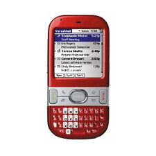 GSM Unlocked Palm Centro Red QWERTY Keyboard - Palm Smartphone