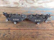 04 BMW R1150GSA Brake Calipers