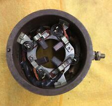 MCL-6501 field coils, brushes,   for Continental IO-520 IO-470 Etc, Bonanza,