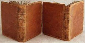 TRIMMER A SERIES OF PRINTS OF ROMAN HISTORY STORIA ROMANA PLANCHES 1795 ROMA
