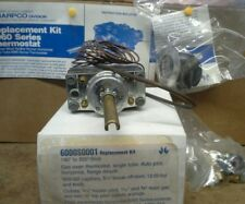 Harper Wyman gas oven thermostat 6000S0001 replacement kitfor UAF&UA4700-014&010