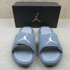 12859e265375b Jordan Slide Sandals for Men for sale