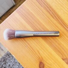 Urban Decay - Good Karma Optical Blurring Brush