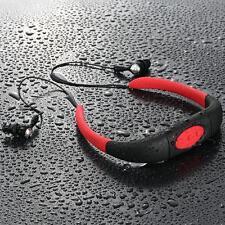 Sport MP3 Music Player TF Micro SD Card Wireless Headsets Headphone Earphone