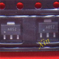 5PCS SGA-6589 DC-3500MHz Cascadable SiGe HBT MMIC Amplifier **NEW**