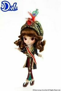 Pullip Dal Kanta Doll #JP115 New In Box Pullip Jun Planning / Groove
