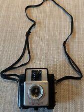Vintage Kodak Brownie Starlet Camera