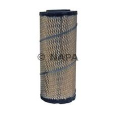 6165 NAPA Gold Air Filter
