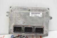 09 10 Honda Odyssey Engine Control Module Unit Ecm 37820-RGW-A02 F3 002