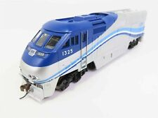 Athearn HO Scale 2618 AMT (Metropolitan Transportation Agency Montreal) F-59PHI.