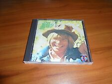 Greatest Hits by John Denver (CD, Nov-1973, RCA) Used ORG Pressing