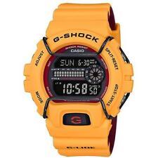 CASIO G-SHOCK GLS-6900-9DR WATCH FOR MEN - COD + FRRE SHIPPING
