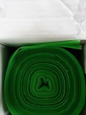 New listing Eco-friendly Goods Compostable Bags