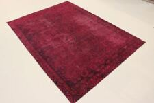 Alfombras rectangulares, 200 cm x 300 cm 100% lana