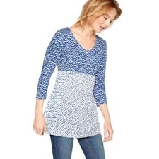 bdf3678c91ee0e Long Sleeve Tops   Shirts MANTARAY PRODUCTS for Women for sale