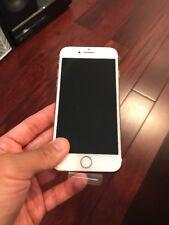NEU Entsperrt Rose Gold iPhone 7 32GB!!! nur Telefon. keine Box, Zubehör oder SIM.