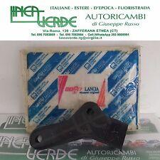 MOUNT BRACKET ENGINE ORIGINAL 82417563 FIAT CROMA - LANCIA THEMA