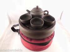 A1655 China Tee Kanne Porzellan Geschenk Hochzeit Geschenk H18B18T14