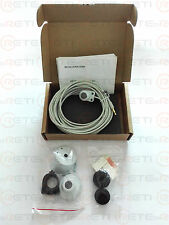 € 109+IVA AXIS T8351 Omnidirectional Microphone 3.5mm 5031-511