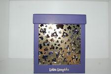 Lolita Lempicka 1. Version Set 100 ml Eau de Parfum + 15 ml Eau de Parfum Spray