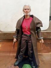 Old Man Logan Custom 1/6 Figure X-MEN Wolverine