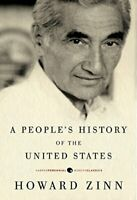 People'S History Of The United States by Howard Zinn