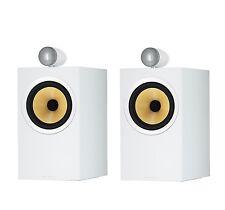 Rabatt Top Bowers & Wilkins B&W CM6 S2 High-End Lautsprecher Paar NP 1900,- €