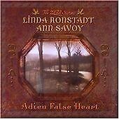 Linda Ronstadt - Adieu False Heart (2006)
