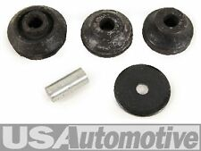 CHRYSLER SEBRING 1995-2000 REAR UPPER STRUT MOUNTING KIT
