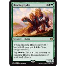 MTG Kaladesh - Bristling Hydra - LP Card