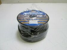 "SEPCO SIZE: 15/16"" ML-4500 * NEW NO BOX*"