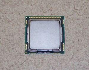 Intel SLBY2 Core i3-560 3.33GHz Dual-Core LGA 1156 Socket CPU Processor