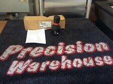 Parker 06R113AC Pressure Regulator