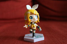 Project Diva Vocaloid Rin Figure