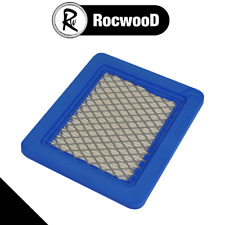 Air Filter Fits Briggs And Stratton Quantum Engine 491588S 399959