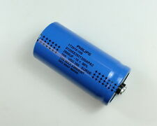 Philips 2500uF 200V Large Can Electrolytic Capacitor 3120EE252T200APA2