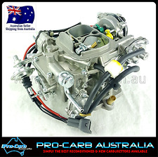 AUSTRALIAN 22R AISAN REPLACE CARBURETTOR TOYOTA HILUX  4RUNNER CARBURETOR