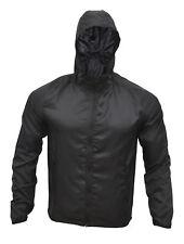 Manteaux et vestes coupe vent pour homme