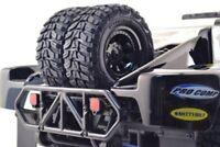RPM Reserverad-Halter für Traxxas Slash 2WD+4X4 - 70502