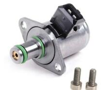 For Mercedes-Benz SPS valve W211 W164 R171 Power Steering Proportioning Valve