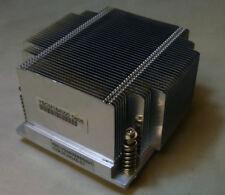 Zaward ZCN045-01 Socket 775 Disipador Térmico