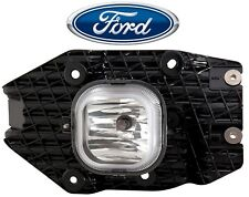 For Ford Super Duty 2011-2016 Passenger Right Light Genuine BC3Z-15200-ACP