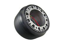 Steering wheel boss kit for NISSAN 100nx 180sx Pulsar 200sx 300zx 350z Skyline