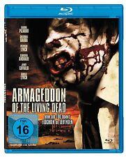 Action und Abenteuer Blu-ray Filme