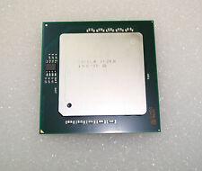 Intel procesador Xeon CPU l7345 1.86ghz Ghz 8m 1066mhz FSB Quad Core sla6b CPU