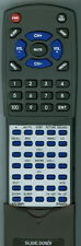 Replacement Remote Control for SKYWORTH SLTV1369AP3